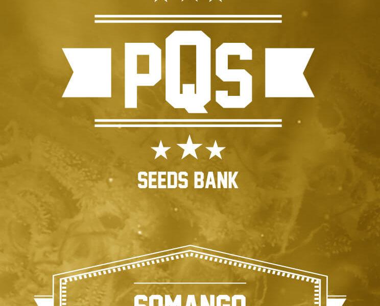Somango