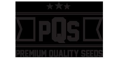 Premium Quality Seeds